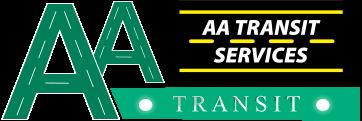 AA Transit